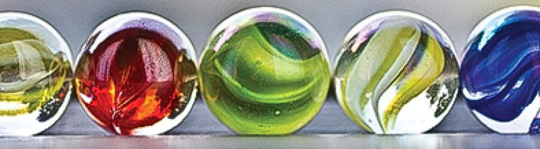 529-RR-marbles-394x109